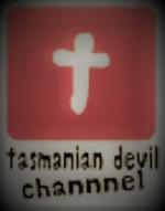 タスマニアデビルブログ