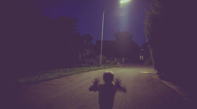 エルム街の悪夢 7